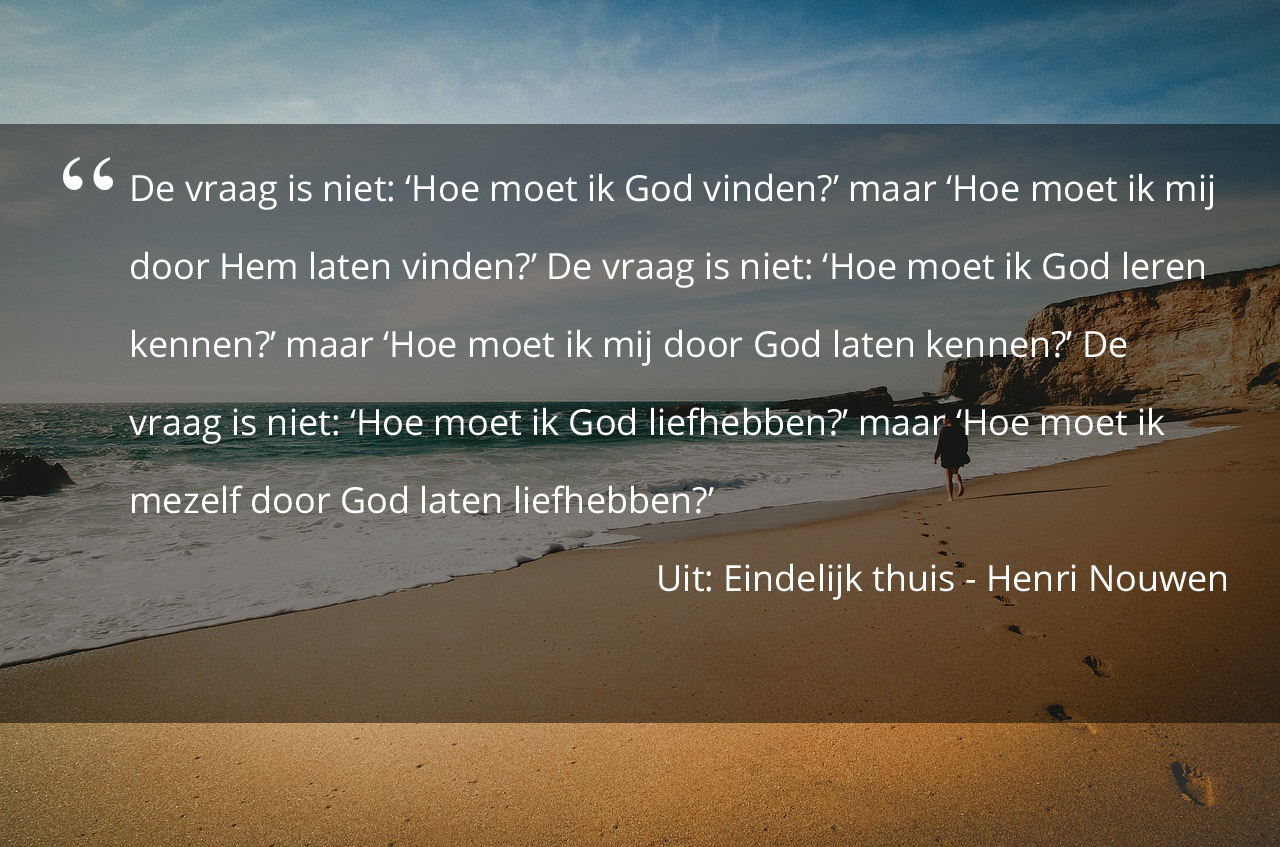 Citaten Uit Nederlandse Boeken : Home de ark diest